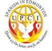 UPC SPANISH EDMONTON